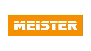 Logo Meister | Burger Holzzentrum, Bäumenheim