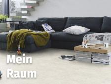 Online Shop Icon - Mein Raum | Burger Holzzentrum, Bäumenheim