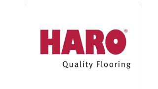 Logo Haro | Burger Holzzentrum, Bäumenheim