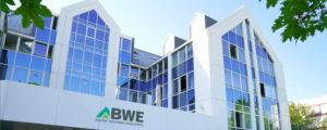 BWE Unterschleißheim - 450qm moderne Ausstellungsfläche