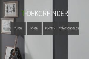 Startseite Thalhofer Dekorfinder | Burger Holzzentrum, Bäumenheim