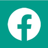 Facebook Icon App