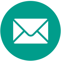 Kontakt Icon App | Burger Holzzentrum, Bäumenheim