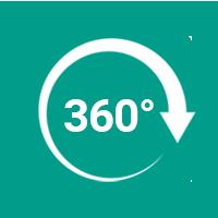 Rundgang Icon App | Burger Holzzentrum, Bäumenheim