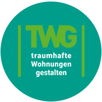 TWG Icon App