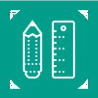 Tools Icon App