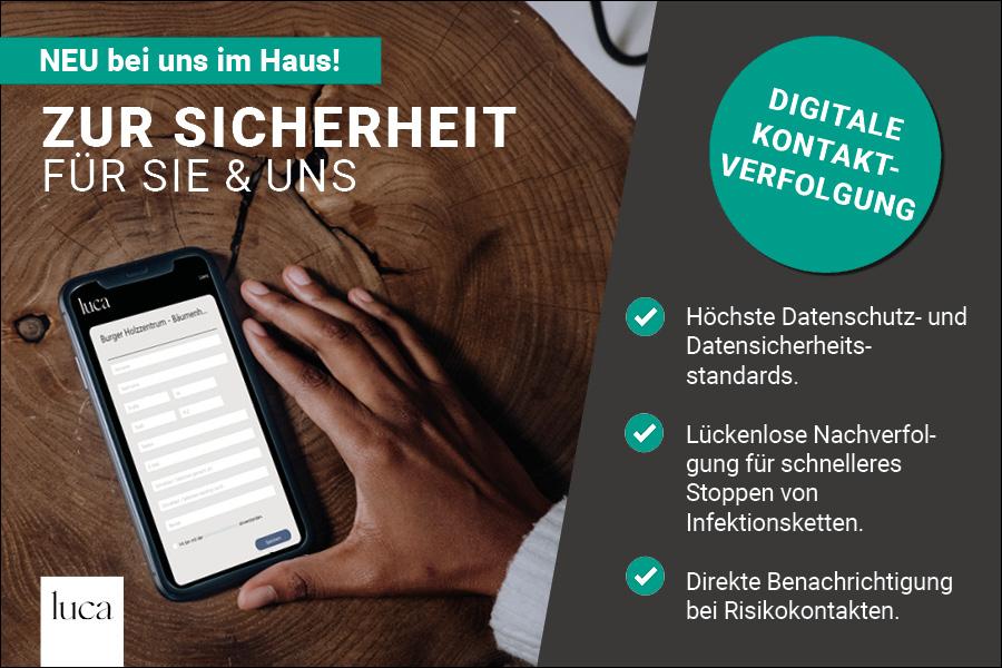 Echtholz Katalog 2021 Home